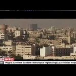 Hamas 2/5
