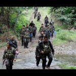 Indonezja. Apokalipsa bez granic