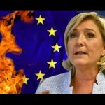 Populizm, zagrożenie dla Europy