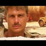 RÓŻE PUSTYNI film online lektor PL