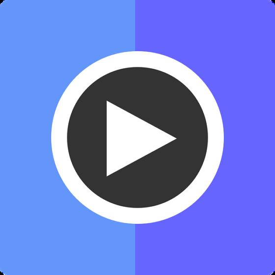 Teatrzyk Bombonierka - Odc.13 - Angielski z papugą