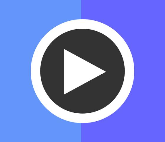 Wenezuela w rekach Chaveza