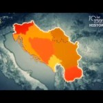 Jugosławia. Nieuchronny rozpad