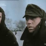Opowieści Frontowe: Bitwa Pod Stalingradem