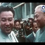 Mao. Chińska opowieść. 1959 – 1969. Wielki głód i rewolucja kulturalna