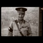 Koniec Imperium Osmańskiego: Rozbity Bliski Wschód