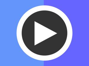ZIMNA WOJNA 01. Towarzysze (1917-1945) (Słaby dźwięk)