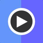 Wygodne sandały damskie na koturnie